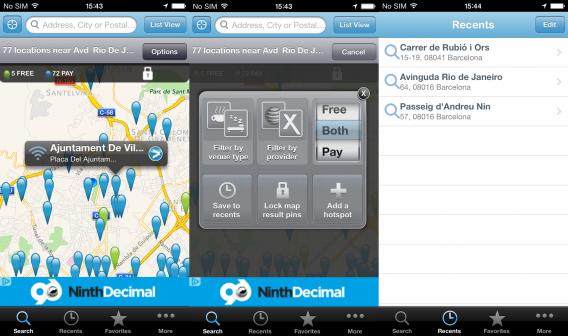 tripadvisor city guides app download