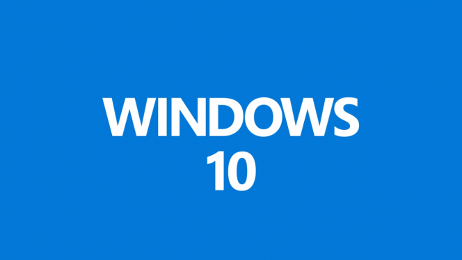 Windows 10 looks awesome at Build 2015