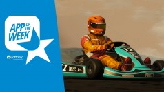 App of the Week: Project CARS