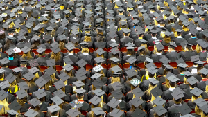 Grad gift guide: college graduates