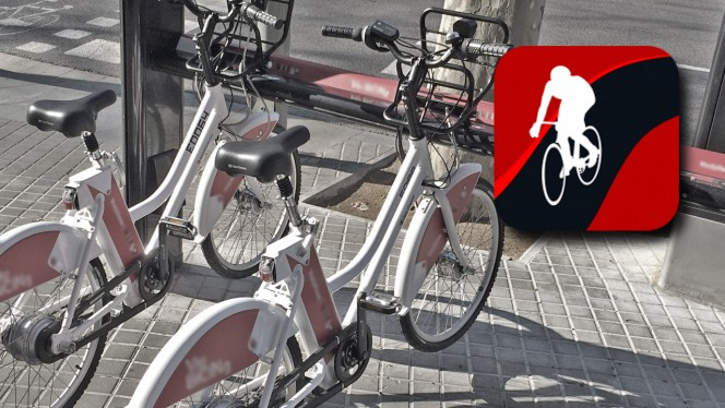 priuscover – runtasticroadbike