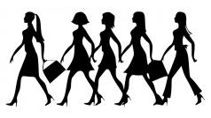 Apps for women: breaking down gender stereotypes
