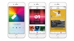 Will Apple Music be a success?