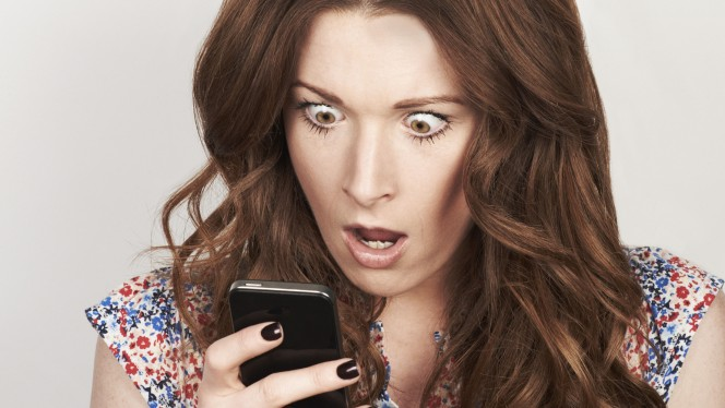 Eight apps that are so ridiculous, you won't believe they exist