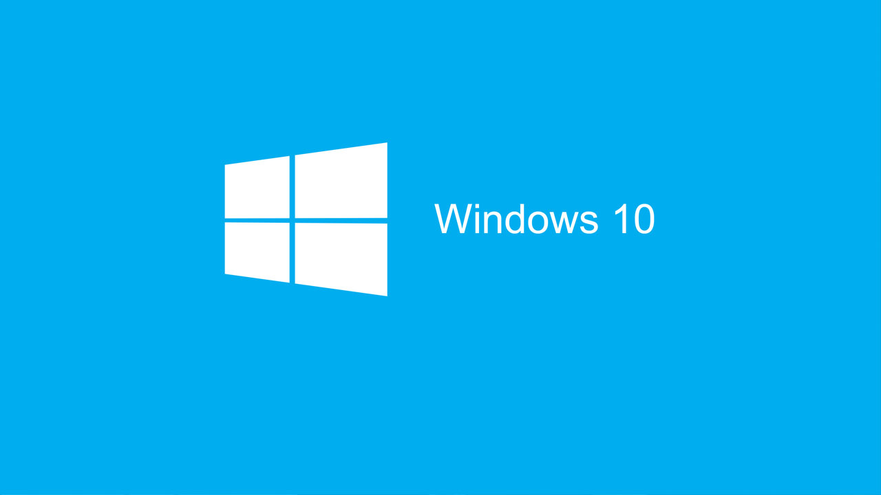 Removing the Update to Windows 10 icon from your Windows 7, 8, or 8.1 PC