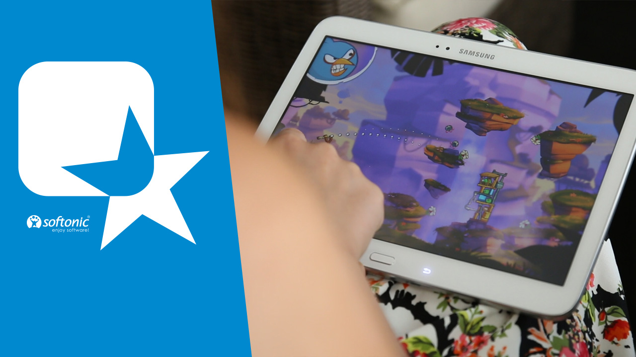 Hints and tricks to get you started with Angry Birds 2 – App of the Week