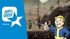 App of the Week: Fallout Shelter