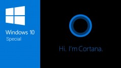 How to get the most out of Cortana, the Windows 10 virtual assistant
