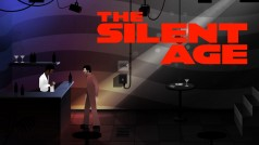 Indie Spotlight: The Silent Age