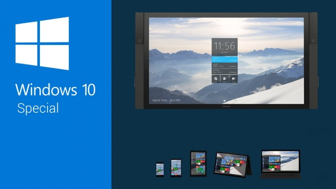 The Best 24 Apps for Windows 10
