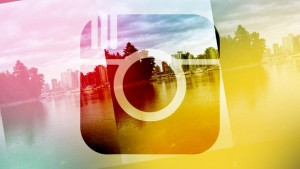 Instagram now has horizontal and vertical mode. No more cropping photos and videos!