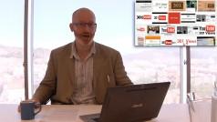Gamescom, YouTube, and Windows 10 news: Softonic Roundup