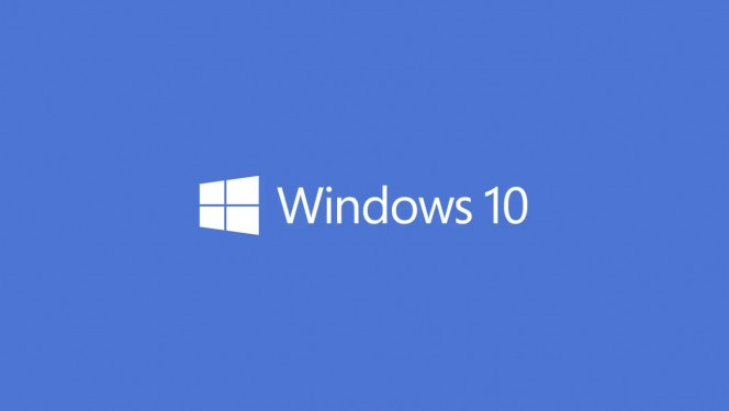 Windows 10 will launch their first big update in November: Threshold 2