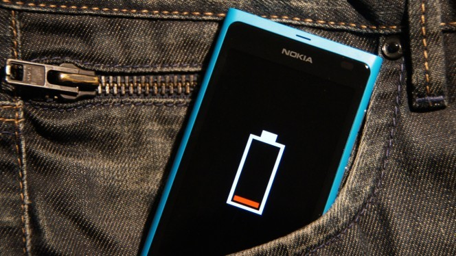 Does your phone take hours to charge? With this Huawei battery it will take 5 minutes.