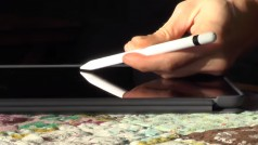iPad Pro Ups Creativity and Gaming Prowess