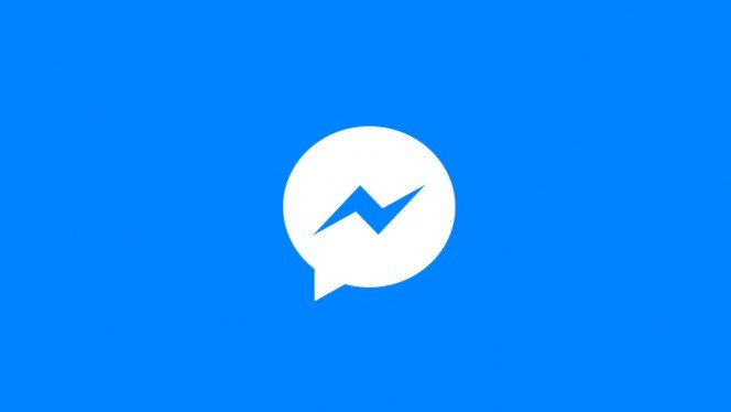 Facebook Messenger wants to see your mobile photos