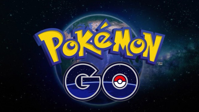 The only game that can face up to Pokemon Go is coming soon