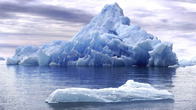 4 apps to learn more about climate change – COP21