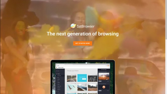 Get ready for a new kind of browser