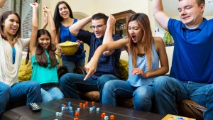 Awesome party game apps
