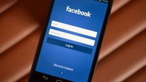 Is your Android slow? Blame Facebook!