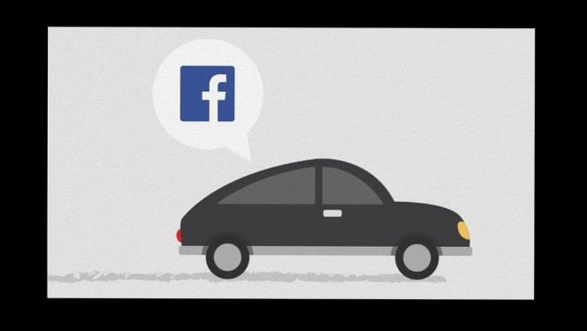 Will this be Facebook's next big move? This image may be a clue