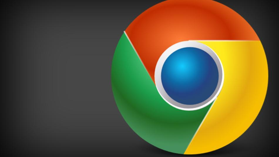Good news! Your favorite web browser just got faster