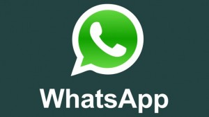 WhatsApp: the future of sharing documents?