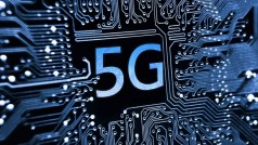 What can we expect from a world of 5G?