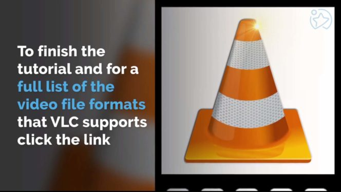 Get More With these 5 expert hacks for VLC Player Cover