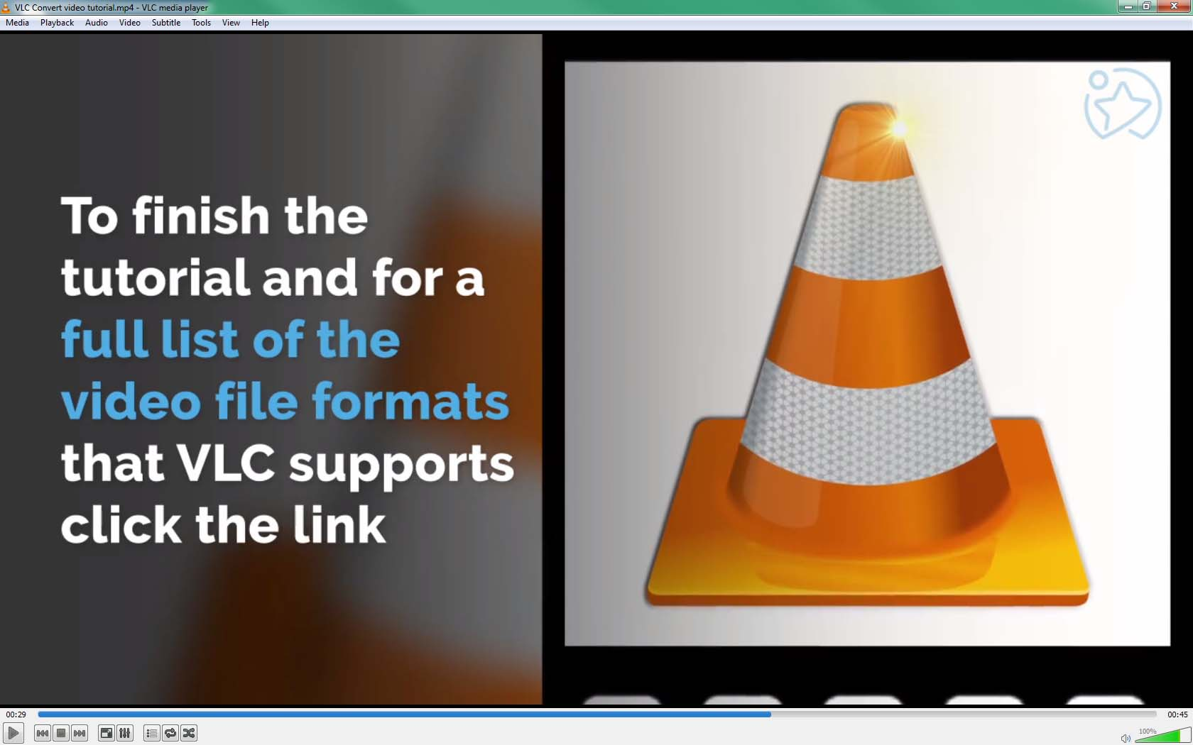 Get More With These 5 Expert Hacks for VLC Player