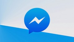 Facebook Messenger: now you can chat from more than one account without leaving the app