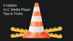 5 Hidden Features in VLC Player That You Need to Know