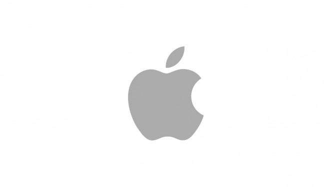 Apple fans might want to save this date