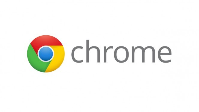 Take a look at the new Google Chrome