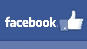 An icon just appeared that's sure to change your way of using Facebook forever