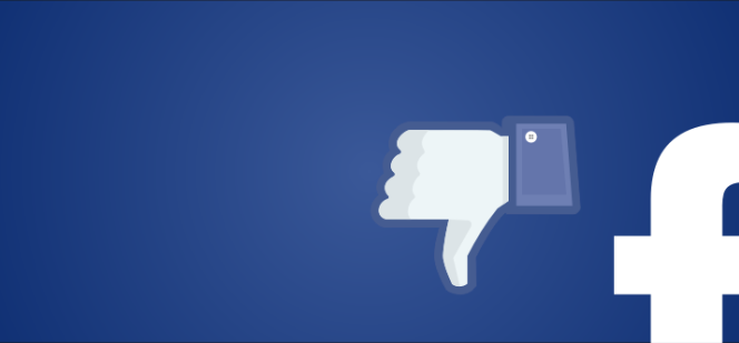 Why has Facebook depressed so many people with its latest surprise?