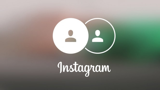 How to add multiple accounts on Instagram and manage them