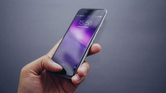 Warning! This error could damage your iPhone forever