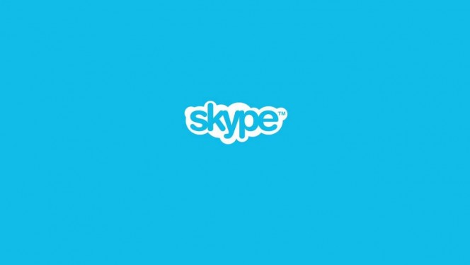 Warning! New trojan targets Skype users