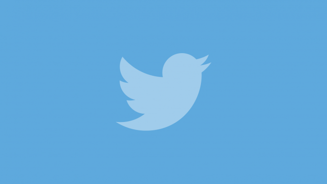 The Twitter you knew is dead. Here's another change you're not going to like