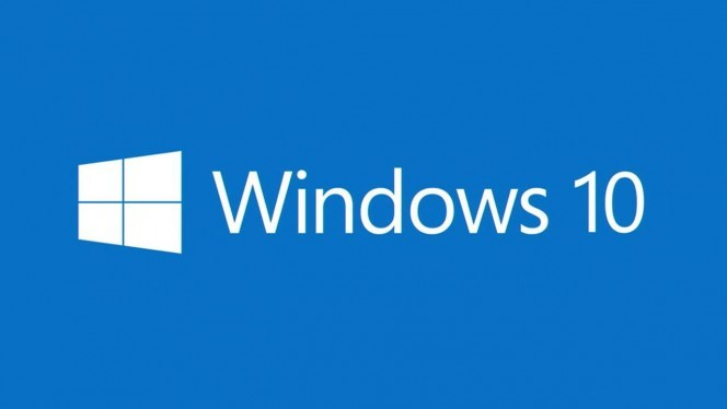 Windows 10 has a big challenge ahead: to conquer this giant