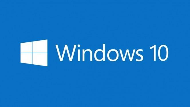 windows 8.1 professional testversion