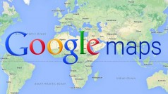Google Maps soon to offer its own personal trip advice