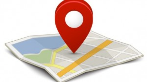Need a taxi? Now you can book one from Google Maps!
