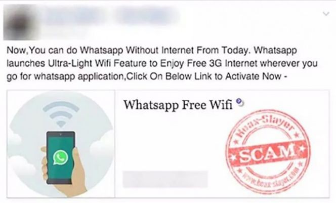 how to delete people name from whatsapp