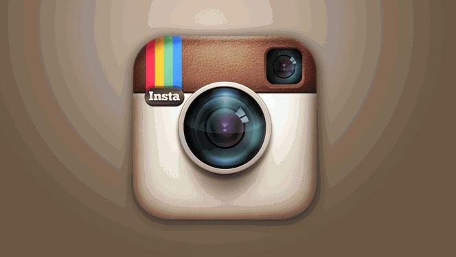Instagram-664×374