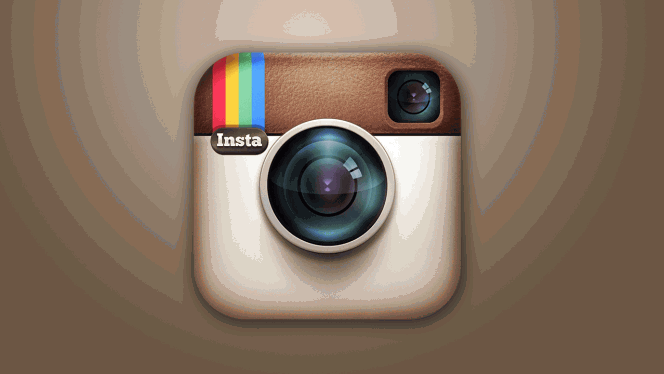 Instagram launches something that may make you use the app less