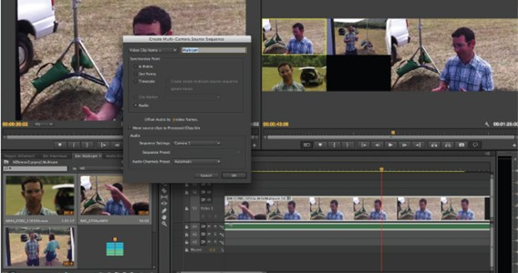 The best video editing software: compare, download, and enjoy!