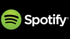 If this it true, Spotify may never fear rivalry again